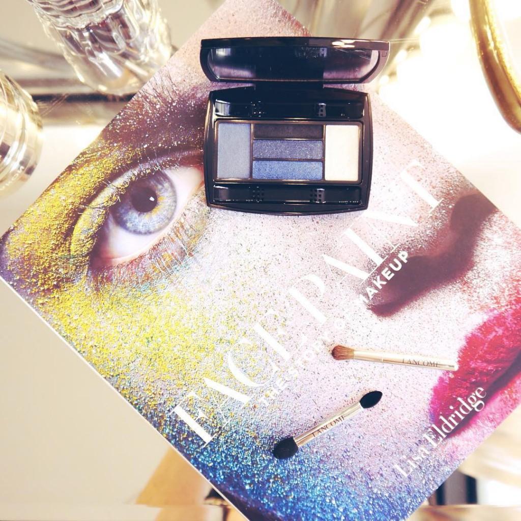 Lidal livre de chevet pour une makemybeauty lhistoire du makeuphellip