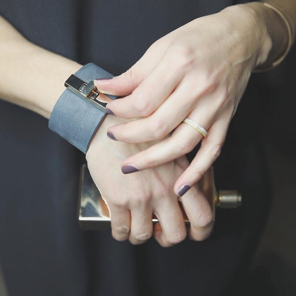 Les jolis accessoires atelierpart fabriqus  la main dans unhellip