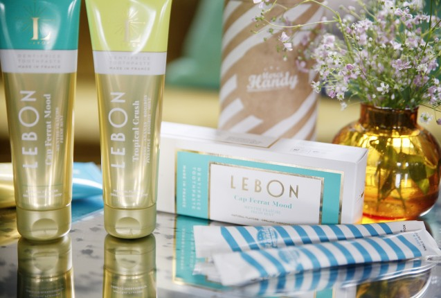 lebon - merci handy - makemybeauty