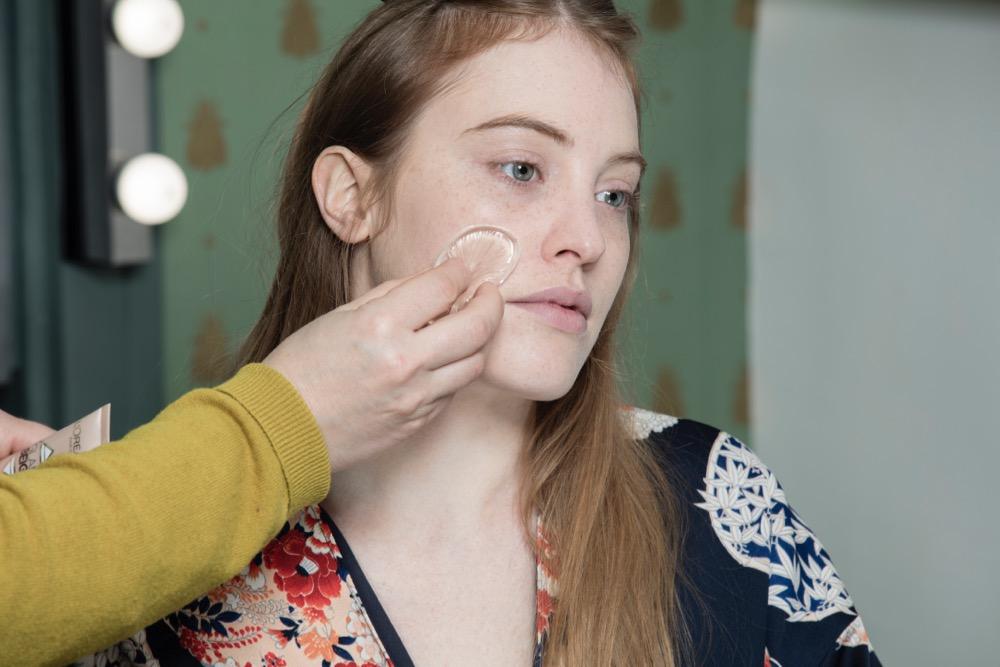 makemybeauty - bokeh cosmetics