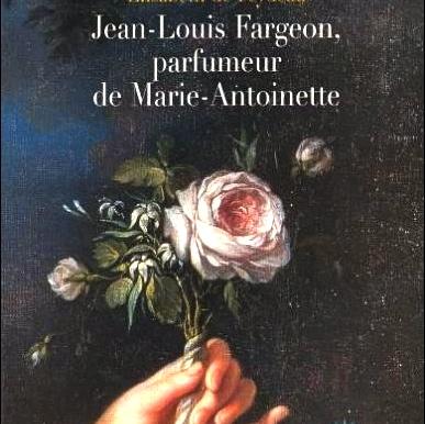 lecture du week end - Elisabeth de Feydeau