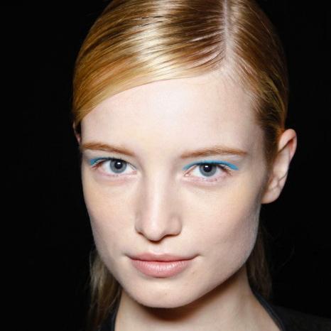 Mickael-Kors-yeux-bleu
