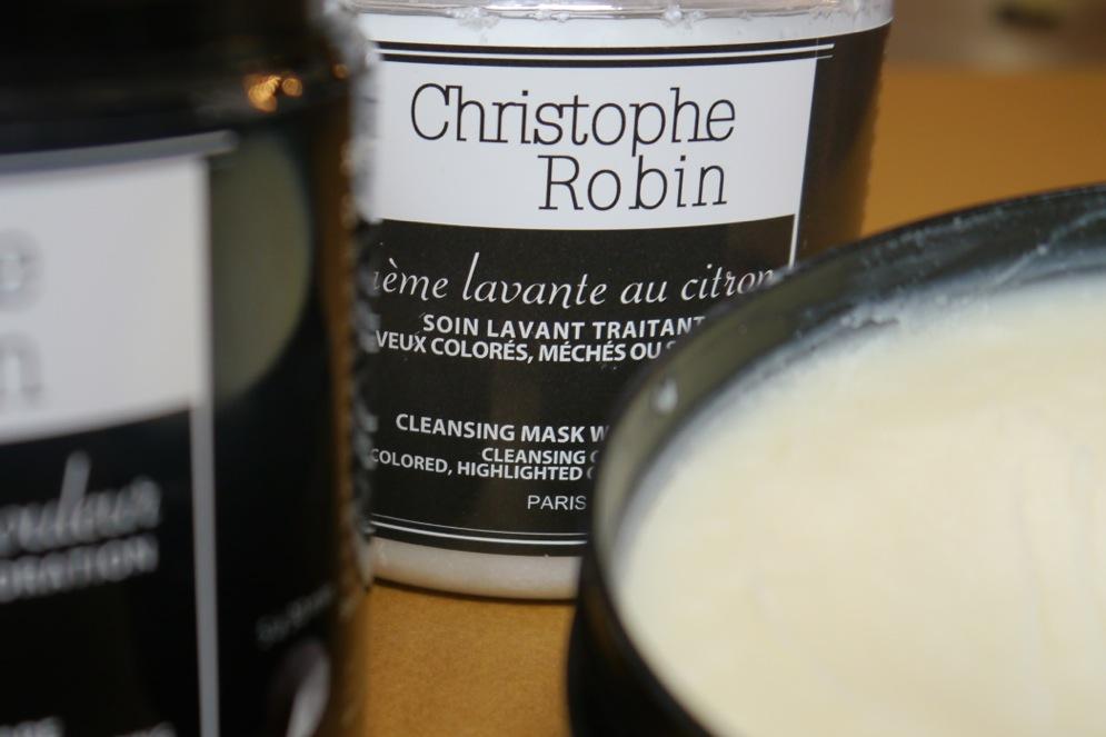 crème-lavante-citron-christophe-robin