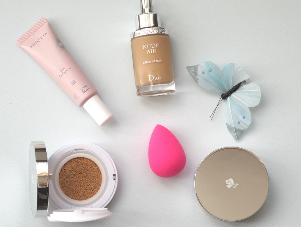 makemybeauty - beauty - blender