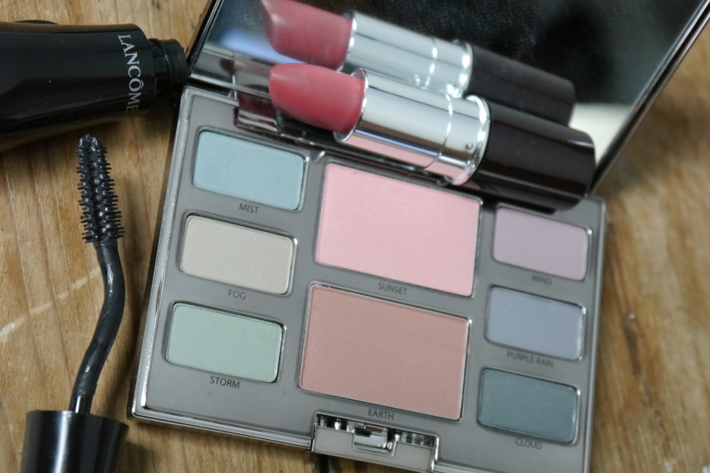 palette-water-colors-laura-mercier