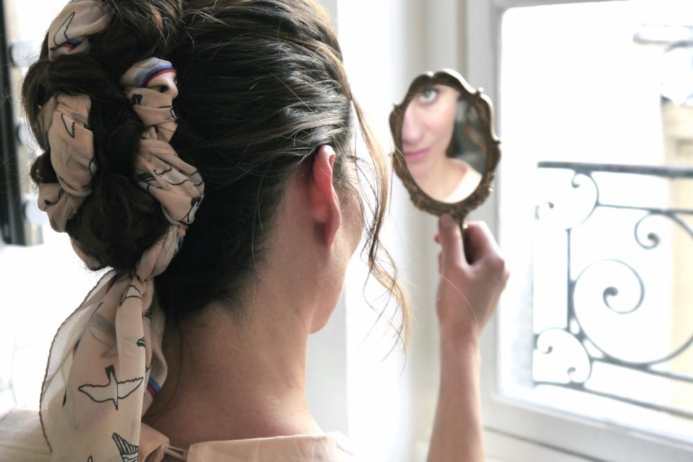 tresse-avec-foulard-cheveux-epaules