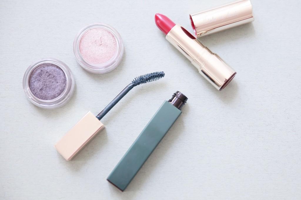 makeup-clarins-2015-summer