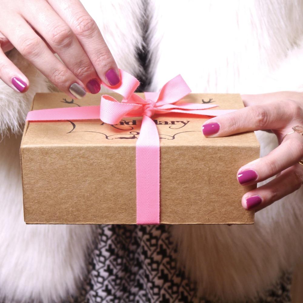 cadeaux-noel-MMB