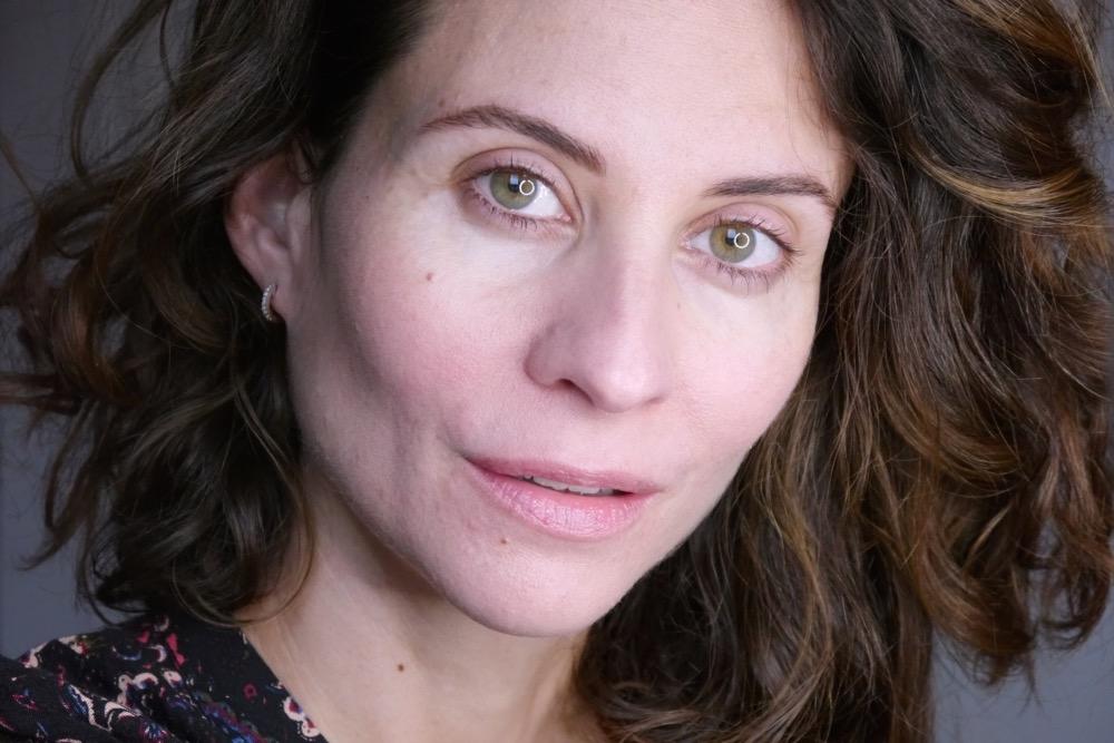 alexandra-bonelli-no-makeup