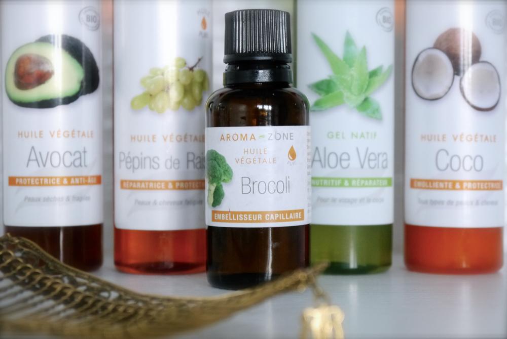 huile-cheveux-boucles-brocolis