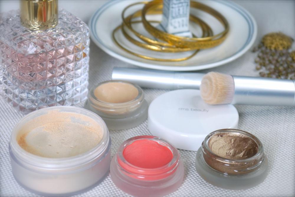 makeup-rms-beauty
