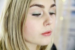 makeup 2 close up