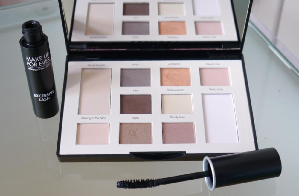 palette-sunbleached-filter-sephora