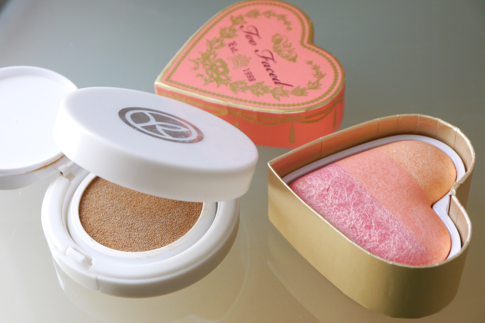 Cushion-Yves-Rocher-Blush-Too-faced