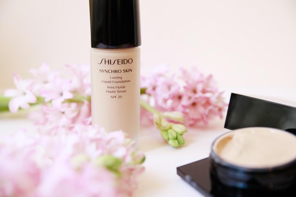 shiseido - serge lutens - makemybeauty
