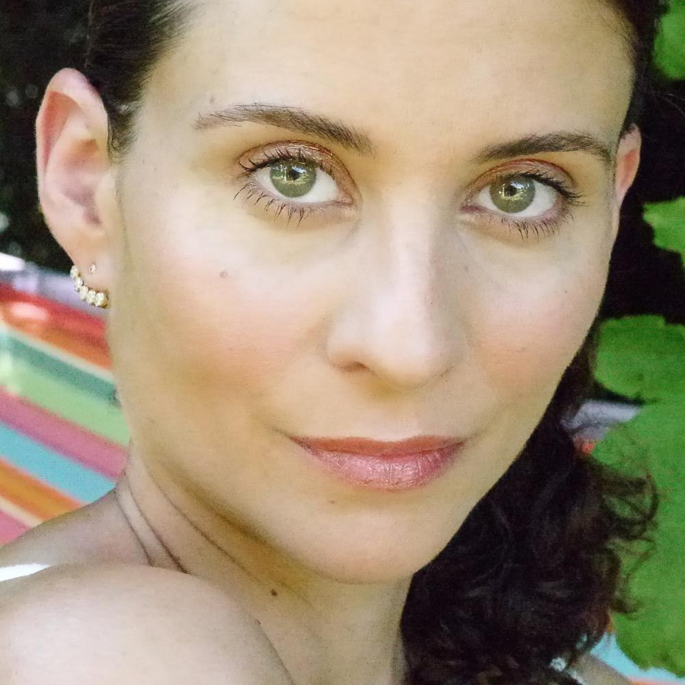 alexandra-bonelli