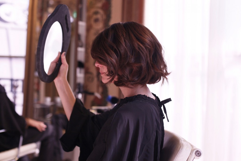 Alexandra Bonelli - Make My Beauty