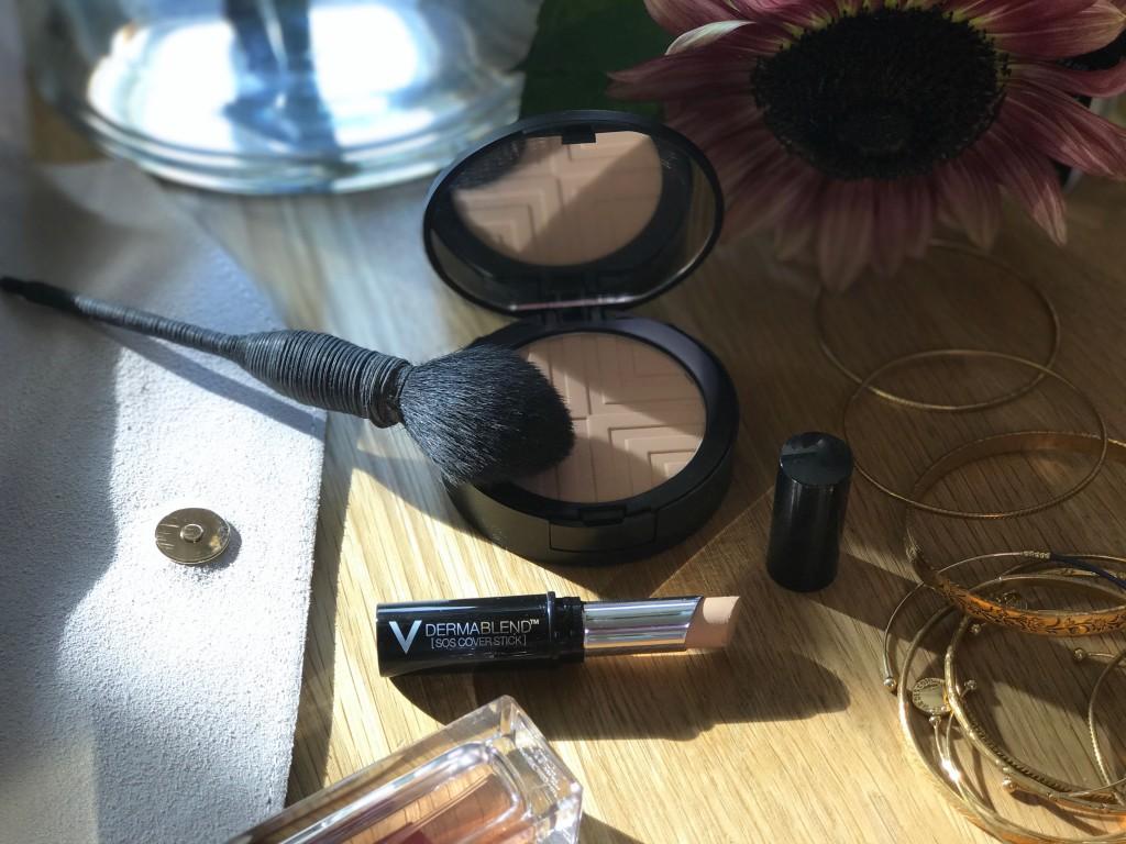 dermablend - vichy - makemybeauty