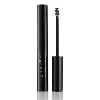 le-sourcil-gel-makeup