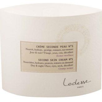 lodesse-crème-seconde-peau