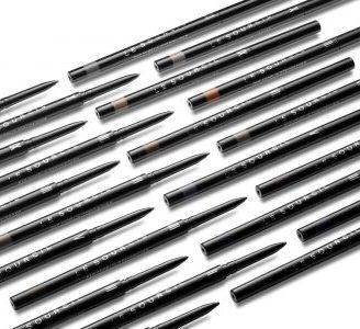 Le-sourcil-crayon-à-sourcils