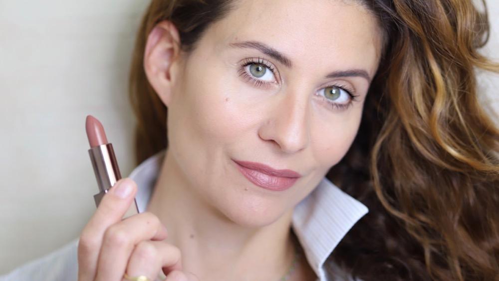 alexandra bonelli- makemybeauty