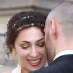 Maquillage Mariage - Make My Beauty