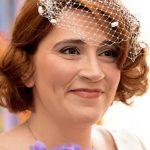 Prestation maquillage mariage - Make My Beauty