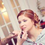 Maquillage mariée- Makemybeauty