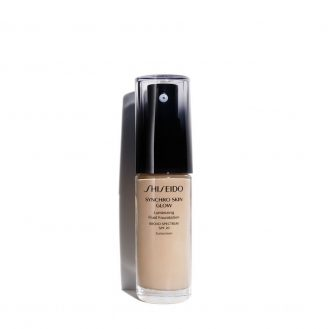 Shiseido-fond-de-teint-synchro-skin-glow