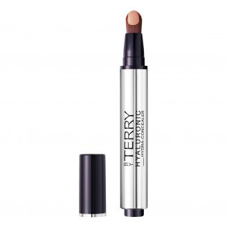 anticernes - concealer- hyaluronique - By Terry