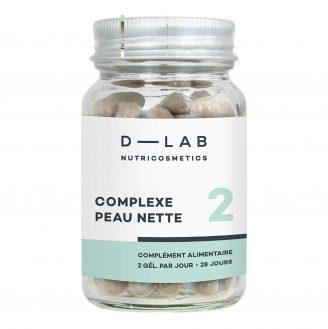 Compléments-alimentaires-D-Lab